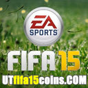 UTfifa15coins - Buy Cheap FIFA 15 Coins