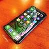 【保存版】iPhone XS Max 購入から乗り換えまでの記録。