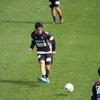 益子義浩選手 契約更新
