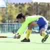 令和元年度関東選抜大会、男子4連覇で全国選抜へ!女子は惜しくも準決勝敗退で全国出場ならず。