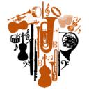 [公式]東京都立大学管弦楽団ブログ