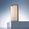 激安Xiaomi Redmi4A発表!!なんと7600円から!?
