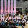 ドレミファダンスコンサート 2017☆*:.。. o(≧▽≦)o .。.:*☆