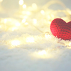 《お菓子とデザイン》アストロノミーのバレンタイン2021、煌めく宇宙がモチーフのチョコレートボックス