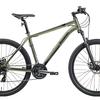 2017年春 西日本自転車ひとり旅 1日目