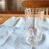 キリンレモンの星座グラス