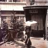 喫茶店とレストラン―老舗4店舗をめぐって―