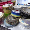 【満員御礼】第74回文房具朝食会@名古屋『マスキングテープの使い方を真剣に考える!』