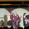 『篭屋(駕籠屋)二重奏』劇団HIRYU@御所羅い舞座12月5日昼の部