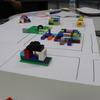 レゴスクラム研修を筑波技術大学の先生達に提供した話 #lego4scrum