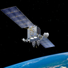 10分で理解する「Xバンド 防衛通信衛星」