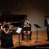 Ampelman Japan 2018 ピアノクインテッドコンサート