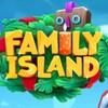 【FAMILY ISLAND】レベル20までの攻略記録。16日かかった。