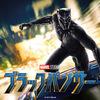 【映画】ブラックパンサー あらすじネタバレ感想 美しすぎる映像、音楽の数々!!
