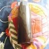 自家製ドクダミチンキ+いろいろミックス化粧水