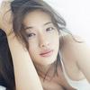 石原さとみ写真集の在庫あり?「encourage」が売り切れ!!