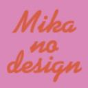 ミカノデザイン