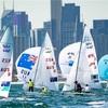 オリンピックのヨット、セーリング競技をわかりやすく解説。日本人選手も活躍中
