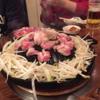 北海道で美味いジンギスカンを食べたいなら「めんよう亭」で決まり!