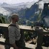 Steamゲーム:ウィッチャー3 ワイルド ハントを購入