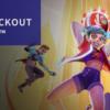 【初見動画】PS4【Knockout City™】を遊んでみての評価と感想!【PS5でプレイ】