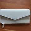 シャネルのお財布を手放して1,000円のお財布に買い換えた🌸春休み🌸