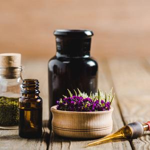 香りのパワーを味方につけよう! ダイエットの効果を高めるメディカルアロマの処方箋