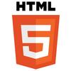 HTMLで絶対パスを有効的に使う