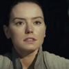 『スター・ウォーズ/最後のジェダイ』の謎解き ~艦隊残燃料18時間の謎を再考する~【ネタバレ・考察】
