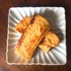 中まで染みてる!ふわとろなカフェ風フレンチトーストのレシピ