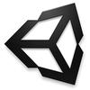 Unity - 一定時間で消えるオブジェクトをつくる