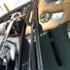 BMW E30 【メンテナンスFile4】ワイパー交換。
