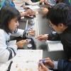 5年生:理科 電磁石を使った実験
