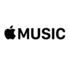 Apple Musicが酷すぎて、遂に解約。1年間使った感想。