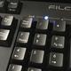 【レビュー】FILCO Majestouch2は高品質&長く使えるPC用キーボードです