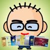 おっさんのクレジットカード一覧②