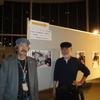 日芸アートギャラリーにて『日本のマンガ家 つげ義春』展が開催されている(3)