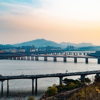 韓国語を独学で会話が出来るレベルまで成長させる方法とは