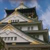 【真田丸公開記念】真田一族が大阪で遺した軌跡を辿ってみた・3