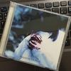 ダーク・ゴシックなシンフォニック・メタルの名盤!矢島舞依 3rdミニ・アルバム『Innocent Emotion』レビュー