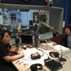 FM栃木 RADIOBERRY『 SHINE』 出演詳細!