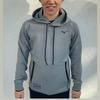 ミズノ第3弾宇野選手コラボ 昌磨君のご挨拶とコラボ商品着用のイメージ。