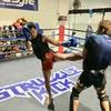 【格闘技】43歳元うつ病のキックボクシング王者・松崎公則が防衛戦 病気から学んだ「ラクに考え、力まない」戦い方