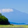 2泊3日静岡旅行