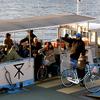 大阪まち遊学2011 [9]輪りん臨海ポタリング(受付中)