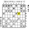 第69回 NHK杯テレビ将棋トーナメント 千田翔太七段×大橋貴洸四段
