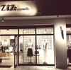ZiZe 岡崎店 ❇✨Early Summer Collection✨❇ 開催中✨