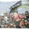 国際青少年連合 感動的な海外ボランティアたちの帰国発表-9