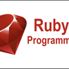 Is Ruby dead? No, it isn't dead.