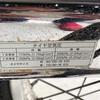SR400 メンテナンス タイヤの空気圧はちゃんとチェックしましょう